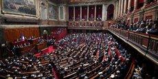 L'assemblée a voté la version modifiée du prélèvement à la source de l'impôt sur le revenu.
