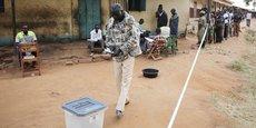 En Afrique, la mauvaise gouvernance entraîne de mauvaises élections qui, à leur tour, donnent souvent lieu à des conflits caractérisés par des violences et des tensions.