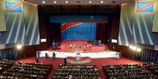 Les parlementaires congolais cherche à augmenter la part minimale des investisseurs nationaux dans le capital des grandes mines en exploitation en RDC.