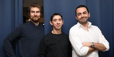 Les entrepreneurs toulousains croient en l'avenir des cryptomonnaies.