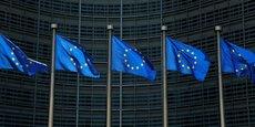 L'UE VA PROROGER DE SIX MOIS SES SANCTIONS CONTRE LA RUSSIE