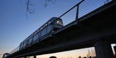 La troisième ligne de métro toulousain entrera en service avec une année de retard à cause d'un appel d'offres jugé infructueux par Tisséo.