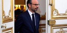 100 MILLIONS DE PLUS POUR RÉDUIRE LA FRACTURE NUMÉRIQUE EN FRANCE