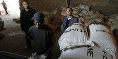 Selon les autorités consulaires chinoises à Dakar, la Chine est le premier bailleur du Sénégal et le volume des échanges commerciaux entre les deux pays a atteint 2 milliards de dollars en 2016.