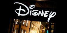 Walt Disney évalue à au moins 2 milliards de dollars les économies de coûts liées à la transaction et estime la valeur totale de la transaction à quelque 66,1 milliards de dollars.