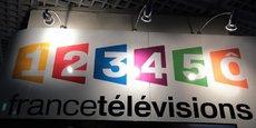 LE PDG DE RADIO FRANCE POUR UN MÉDIA GLOBAL AVEC FRANCE TV