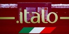 ITALIE: NTV VEUT ENTRER EN BOURSE AVANT LES LÉGISLATIVES