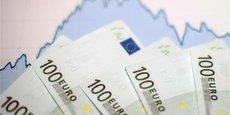 Cette revalorisation mécanique portera le Smic à 1.498,47 euros brut mensuels pour un temps plein, soit une hausse de 18,20 euros par rapport à 2017.