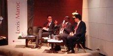 Le Symposium international sur le cadre juridique de l'investissement en Afrique, organisé les 13 et 14 décembre à Casablanca au Maroc, a rassemblé plus de 150 experts et juristes venus d'Afrique et d'Europe.