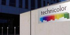 Pour l'ensemble de 2017, Technicolor prévoit un Ebitda ajusté d'environ 370 millions d'euros incluant un effet de change négatif compris entre 5 millions d'euros et 10 millions d'euros et des flux de trésorerie d'environ 75 millions d'euros avant impact des accords conclus dans l'affaire des tubes cathodiques.