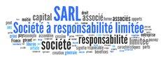 Quels sont les avantages et les inconvénients d'une SARL