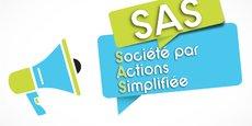 Quels sont les avantages et les inconvénients de la SAS ?