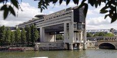 Selon Pierre Louette, le chef de file de la Fédération française des télécoms, les « crocodiles du budget à Bercy » ne veulent pas renoncer à « la manne » du renouvellement de certaines licences d'utilisation de fréquences mobiles.
