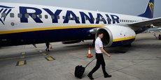 Sans aucune culture du dialogue social depuis son origine, Ryanair parviendra-t-elle à instaurer rapidement un dialogue social dans l'entreprise ?