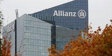 La filiale française du géant allemand affirme être pionnière dans le groupe Allianz dans cette approche et se voit comme un influenceur sur le marché français.