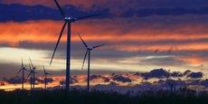 La banque d'investissement égyptienne EFG Hermes a décidé d'investir près de 500 millions de dollars dans les énergies renouvelables.