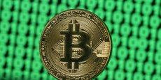 Je pense que le prix du bitcoin est une bulle et personne ne sait ce qu'il y a derrière, a déclaré Shmouel Hauser, directeur de l'Autorité de contrôle des valeurs mobilières israélienne.