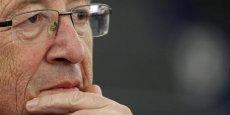 Jean-Claude Juncker, le chef de l'Eurogroupe, a estimé qu'il y a de bonnes chances d'avoir un accord ce mardi. Copyright Reuters