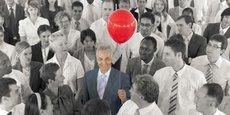Offrir les mêmes avantages qu'un comité d'entreprise à vos salariés