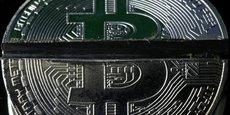 Le système de Ponzi est une fraude pyramidale qui consiste à piocher dans les finances de nouveaux clients pour rétribuer ou rembourser les clients plus anciens.