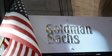 Goldman ajoute cependant que cette estimation peut encore varier en fonction de l'impact de la nouvelle législation.