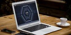 Climax Technology change de nom et d'identité visuelle pour devenir HU&CO.