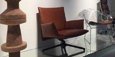 actualit conomique et financi re de la r gion languedoc roussillon la tribune. Black Bedroom Furniture Sets. Home Design Ideas