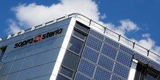 Sopra Steria fait face à une pénurie de candidats en ingénierie logicielle.