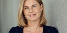 Marguerite Bérard-Andrieu, 40 ans, est sortie première du classement de sortie de l'ENA de la promotion Senghor, celle d'Emmanuel Macron. Inspecteur des finances, elle avait rejoint le groupe Banques Populaires Caisses d'Epargne en 2012. Elle arrivera chez BNP Paribas le 15 janvier.