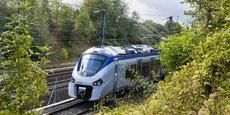 En Auvergne Rhône-Alpes, le contrat actuel pour l'exploitation des TER s'échelonne par exemple sur la période 2017-2022. C'est donc surtout à compter de cette date (et plus largement du seuil de décembre 2023 fixé par la loi) que l'obligation d'ouvrir ses appels d'offres à la concurrence va devoir ainsi se traduire en actes.
