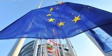 À l'heure actuelle, les scientifiques et les entreprises d'Europe effectuent de plus en plus souvent le traitement de leurs données en dehors de l'UE car le temps de calcul disponible dans l'Union ne suffit pas à leurs besoins, a souligné l'exécutif européen.