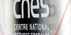 Deux nouveaux postulants passés par l'industrie lorgnent la présidence du CNES