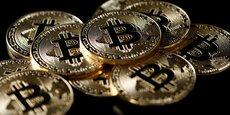 Avec le bitcoin un voleur à main armée peut vous voler des millions de dollars instantanément relève l'économiste américain Nouriel Roubini.