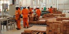 Le taux d'intérêt de principe à la BCPME est de 11%. Il est toutefois négociable lorsque le montant du crédit est très élevé, selon le ministère camerounais des PME, de l'économie sociale et de l'artisanat.