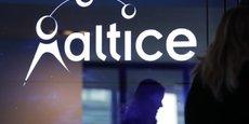 Le régulateur portugais a rejeté les engagements présentés par Altice en vue de l'acquisition de Media Capital car ils ne protègent pas les intérêts des consommateurs et ne garantissent pas la concurrence dans le secteur, a expliqué à l'AFP, par écrit, une porte-parole de l'autorité de la concurrence.