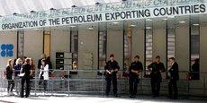 L'Organisation des pays producteurs de pétrole (OPEP) et ses alliés devraient se pencher sur les scénarios éventuels en matière de production et leurs conséquences ors de leur réunion les 22 et 23 juin à Vienne.