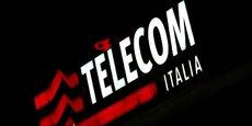 Début décembre, Telecom Italia avait également annoncé qu'il souhaitait un nouvel accord avec Mediaset.