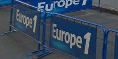 Europe 1, qui avait recruté Patrick Cohen, journaliste vedette de France Inter, et renouvelé en profondeur sa grille à la rentrée de septembre pour se relancer, touche ainsi un nouveau plancher historique, enfonçant son précédent plus bas (7,1%) enregistré au printemps 2017.