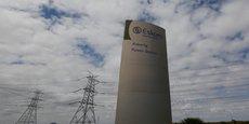 L'entreprise publique Eskom ne semble pas prête de se dégager de la zone de danger, après que l'exécutif ait jeté l'éponge pour le renflouement de son ardoise.