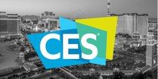 Comme tous les ans, c'est au CES de Las Vegas, véritable caverne d'Ali Baba de l'innovation, que se révèlent les tendances émergentes.