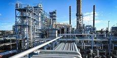 Le Nigeria redouble d'efforts pour revoir à la hausse ses revenus issus de l'exploitation pétrolière que le gouvernement fédéral estime loin d'être équitable.