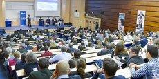 La sortie annuelle du Book Eco de La Tribune Bordeaux accueille chaque année près de 300 personnes