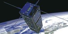Le Japon, qui a apporté son aide à la fabrication du satellite kenyan, est pionner dans la technologie des nanosatellites, aux côtés des Etats-Unis, du Canada, et de l'Allemagne.