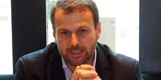 Pour Jean-Charles Simon, fondateur du cabinet conseil Stacian et candidat à la succession de Pierre Gattaz à la tête du Medef, le premier axe d'amélioration, c'est la réforme de la gouvernance interne.