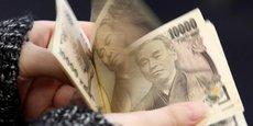 Le gouverneur de la Banque du Japon a annoncé le statu quo sur les taux et la politique monétaire accommodante ce vendredi 15 juin.