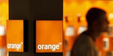 Orange avait formulé un ultime pourvoi en cassation. Copyright Reuters