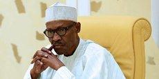 Muhammadu Buhari, président du Nigéria, est désormais chargé du chantier de la lutte contre la corruption par ses pairs de l'Union Africaine.