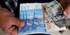 Le démarrage sans encombre du nouveau système de change marocain a permis au gouvernement d'annoncer la non reconduction des 3,4 milliards de dollars de LPL en vigueur depuis 2011