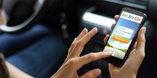 BlaBlaCar affine son offre de covoiturage en se rapprochant des domiciles en-dehors des centre-villes des grandes métropoles.