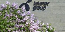 La transaction porte sur les filiales de Telenor en Hongrie, en Bulgarie, au Monténégro et en Serbie ainsi que sur le fournisseur de services technologiques Telenor Common Operation, a indiqué l'opérateur dans un communiqué.